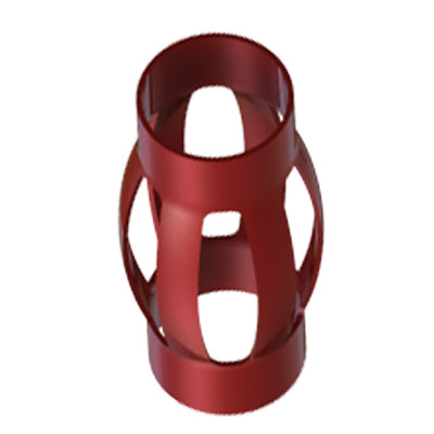 Bow Spring Centralizer PC Type