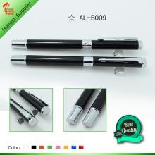 Heavy Metal Promotional Luxury Pen Cheap Roller Pen