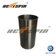 Cylindrée / manchon Mazda Slt T3500t Pièce de rechange moteur SL07-23-051