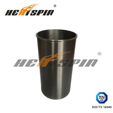Cylindrée / manchon Mazda SL T3500 Pièce de rechange moteur SL01-23-311