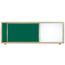 China Hot Sales, Interactive Whiteboard for School and Office