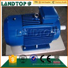 Лучшие продажи высокое y2 серии rpm электрический мотор