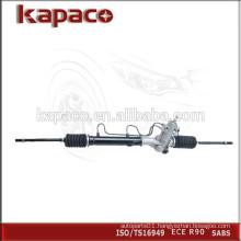 Steering Gear Type Steering Rack For TOYOTA RAV-4 03 OEM:44200-42120