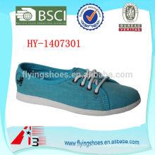 Wholesale china women shoes