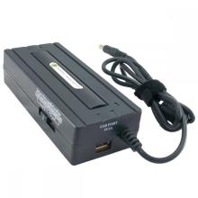Universal 90W Laptop Charger