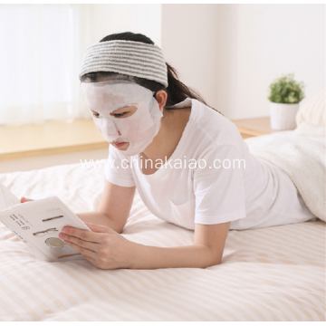 Innovative Product Silicone Mask Cover