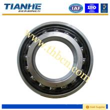 wholesale distributors needed hight precision 7013 angular contact ball bearing
