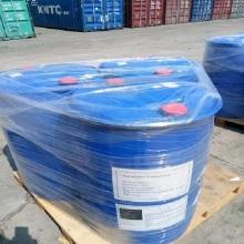 hydrazine hydrate hydrogen peroxide