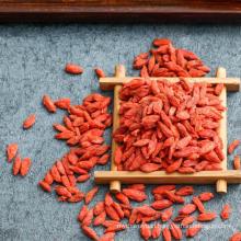 Goji berry price, pumpkin seeds&kernels, peanut, pine nut, walnut,