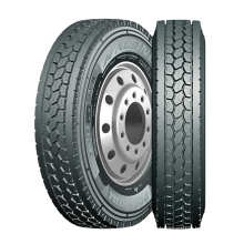 Thailand manufacture 11R22.5 25570R22.5 29575R22.5 low pro 22.5 commercial tires