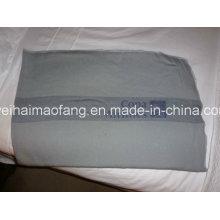 Woven Fire-Retardant Modacrylic Inflight Blanket (NMQ-AAB010)