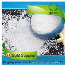 Silica quartz /quartz powder/silica price per ton