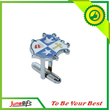 2014 Fashion High Quality Cufflinks for Promotional Gift