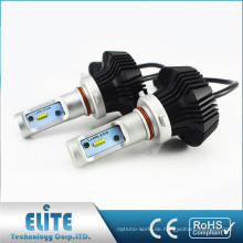 China Wholesale Auto Lampen für Autos Scheinwerfer G7 9005 6 V 9 V 12 V 24 V LED Auto Lampen