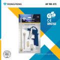 Rongpeng R8762 5PCS Air Tools Kits Acessórios para ferramentas de ar