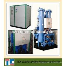 Energiesparanlagen Freisetzungs-Sauerstoff-PSA-System China Manufacture