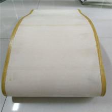 Бесконечная лента для склеивания конвейерной ленты из хлопка и синтетических материалов для завода по производству аккумуляторов