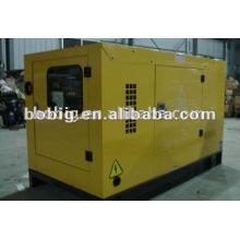 Quanchai generador de energía de 30kw