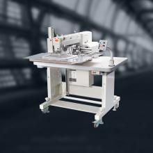 Industrial Multiple sewing machine
