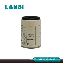 Auto Parts Fuel Filter 11LB-20310 for Hyundai