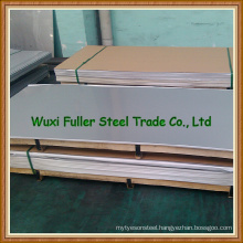 Duplex Stainless Steel Sheet Stainless Steel Tube Coils
