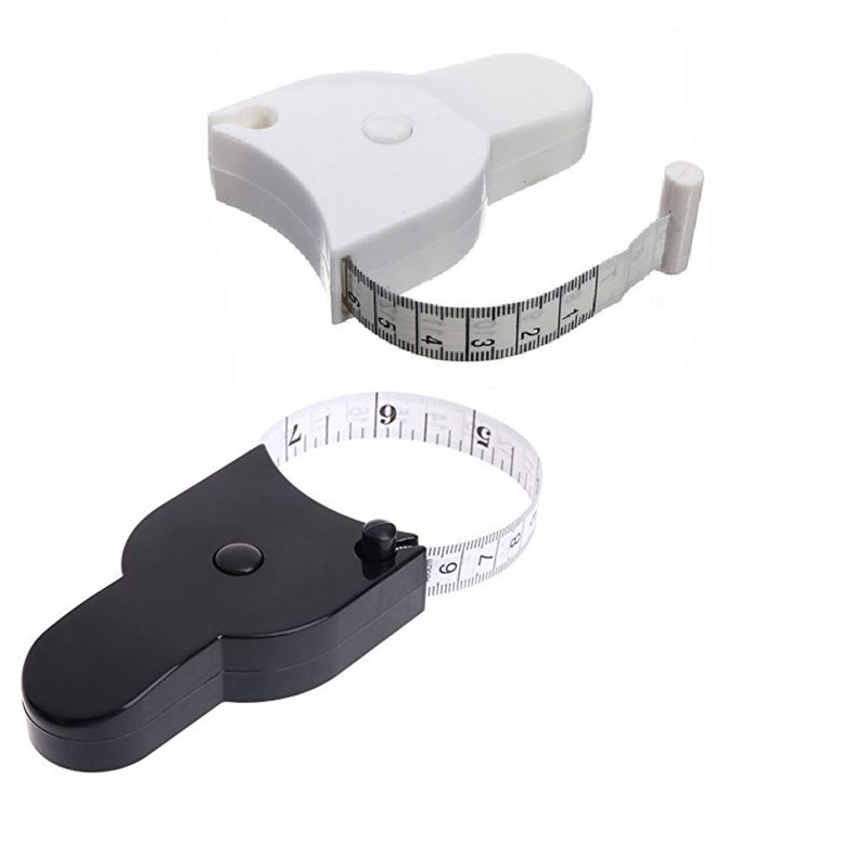 Soft Tape Measure 23