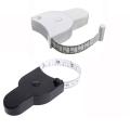 Fitness Tape Measure Body Cloth Measuring Tape