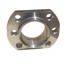 Pernos forjados Billet forjado Drop Forging Video del proceso