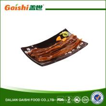 WASABI ROLL SUSHI Gourde de sushi avec certificat casher