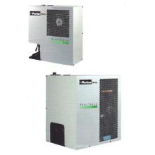 Secadoras Refrigeradas