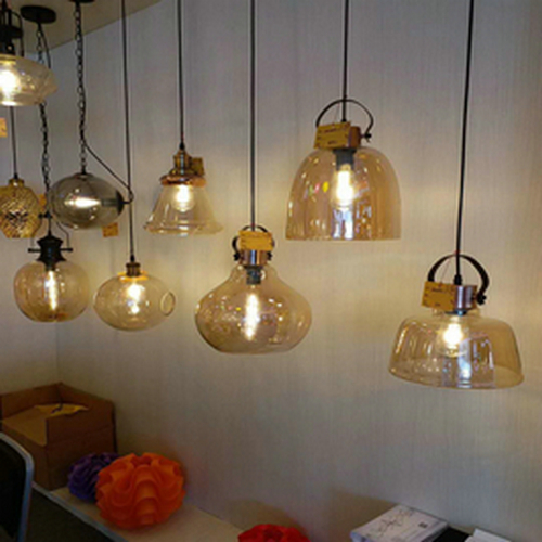 glass hanging lights (1)