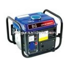 Generador de mano portable directo de la fábrica 950w con el enrollamiento de cobre