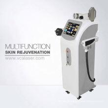 remoção de gordura por ultrassom ipl rf