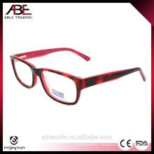 new model eyewear frame glasses volleyball sports eyewear