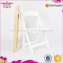 New degsin Qingdao Sionfur plastic fast food restaurant chairs