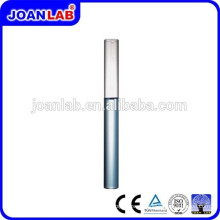 Tubo de teste JOAN 13x100 com copo de argila