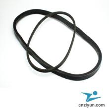 Personalize o tamanho diferente Nr O Ring / Silicone O Ring / Rubber Ring