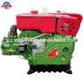 wassergekühlter Einzylindermotor s1105 Dieselmotor