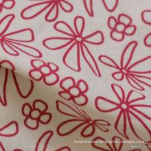 120days LC 65% polyester 35% viscose uniform fabric