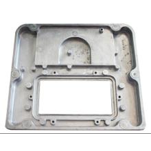 Pièces en aluminium moulées sous pression de haute qualité d'OEM
