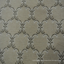 Polyester Jacquard Fabric for Chair