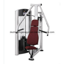 Gym Equipment Crossfit Chest Press for Body Building (AG-9801)