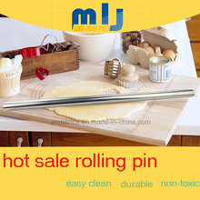 Stainless Steel Pizza Roller