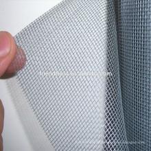 Dekorative Glasfaser Fensterscheibe