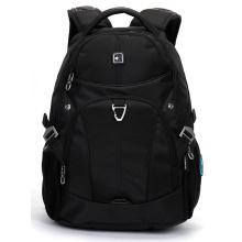 Suissewin Lazer Viagem namoro Men Laptop Backpack