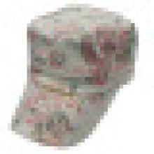 Capa de algodão de tecido de algodão Mt42
