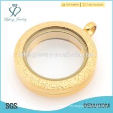 Модные ювелирные изделия с бриллиантовым медальоном, дизайн золотых медальонов с ценами в Пакистане, поставки медальонов