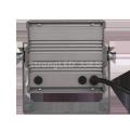 Защита от проникновения IP66 Светодиодный прожектор TF1D-150mmAC