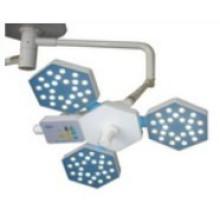 Surgical LED Operation Light (F500 LED 03)