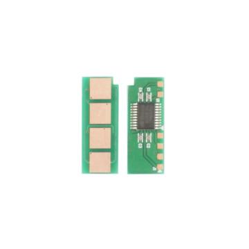 Pantum PC210 PC-210 toner reset chip for Pantum P2500 M6500 M6600 1.6K